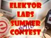 Sommer-Wettbewerb: Wer ist Ihr bevorzugter PCB-Pooler?