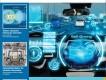 Elektor Business 4/2018 (Automotive) nun erhältlich