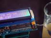 Construis ton conductivimètre avec un Arduino