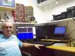 Interview met Ruud Warnaar over gebruik van Raspberry Pi voor radioamateurs
