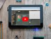 RasPad: de Raspberry Pi wordt een tablet!