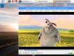Raspbian uitgebreid met VLC mediaspeler