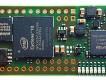 Verloting van Arrow Boards: op zoek naar een gratis FPGA-ontwikkelkaart?