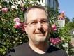 Bart Hiddink, directeur van Ideetron BV