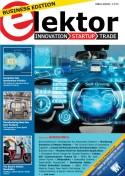 Elektor Business Edition 4/2018