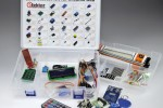 Free Back Article: RFID Starter Kit for the Arduino Uno
