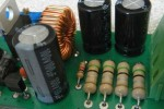 Build an Adjustable Switching Power Supply Using the LM2576