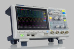 Review: Siglent SDS1204X-E four-channel oscilloscope