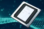 The World's Largest FPGA
