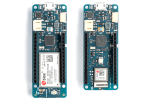 Arduino MKR NB 1500 supports NB-IoT