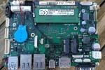 "A Close Look at the congatec conga-JC370 3.5"" JUKE SBC"