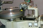 Build Your Own LP Record Cutting Lathe