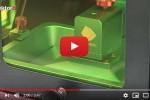Test Driving the Photon UV Resin DLP 3D Printer