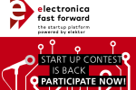 Do you have a great business idea? Join our Start-Up and Prototype Contest!