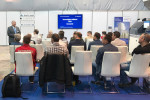 First in-house seminar in Hungary - Ersa Representative Microsolder invites to Technology Days in Budapest