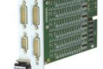 New PXI RTD simulator modules - 40-263
