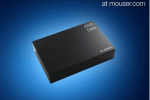 Bosch's BMI088 High-Performance IMU for Drones and Robotics Now at Mouser