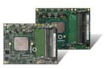 congatec showcases new edge server platforms for aircrafts