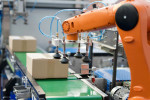 Robots, will they take our jobs?