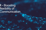 Whitepaper: SDR - Boosting the Flexibility of RF Communication