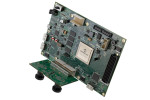 PolarFire FPGA-based solution enables lowest-power, smallest-form-factor 4K video and imaging applications