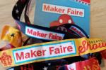 Elektor Visits the Maker Faire Bay Area 2019