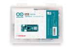 Distrelec Exclusive Distributor of Arduino IoT Prime Bundle