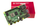 Review: Meet the Raspberry Pi 4