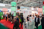 Worldwide Start-up Competition: Join productronica Fast Forward