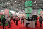 productronica Fast Forward – the start-up platform powered by Elektor