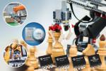 EERAM Memory Solutions Reduce Memory Costs and Retain Data at Power Loss