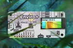Review: The Enviro+ RPi-HAT
