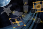 Microchip Announces Industry's First Space-Qualified COTS-Based Radiation-Tolerant Ethernet Transceiver and Embedded Microcontroller