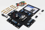 BeagleBoard.org introduces the PocketBeagle® Grove Kit