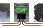 congatec presents new cooling solutions for 100 Watt edge server ecosystem