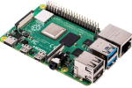 2GB Raspberry Pi 4 Price Drops