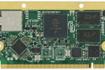 SECO launches a new μQseven® module with NXP's i.MX 8M Mini and i.MX 8M Nano families of processors