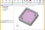 DesignSpark Mechanical/CAD Tipps & Tricks (1)