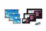 Touchscreen: Displays für Raspberry Pi