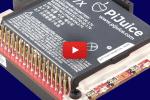 PiJuice: Unterbrechungsfreie Stromversorgung für Raspberry Pi
