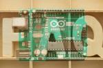 Elektor Labs Arduino FAQ