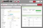 Neue Webseite und optimierter Leiterplatten-Kalkulator bei Multi-CB