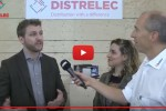 Elektronik-Distributor Distrelec im Interview