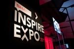 Sharp: Inspiring ideas from technologies