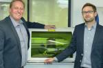 LPKF verstärkt strategische Strukturen bei LDS und Rapid PCB Prototyping