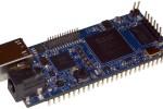 DLP-HS-FPGA-A High-Speed FPGA Module