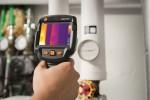Neue Wärmebildkameras von RS Components bieten erstklassige Leistung in Sachen Funktionalität und Benutzerfreundlichkeit
