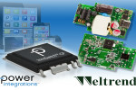 Power Integrations and Weltrend Semiconductor Announce 18 W USB PD Rapid-Charger Reference Design for Smart Mobile Devices