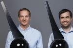MOWEA-Gründer zu kleinen, skalierbaren & modularen Windkraftanlagen