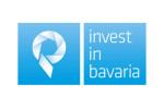 Drittes Deutsch-Indisches Wirtschaftsforum